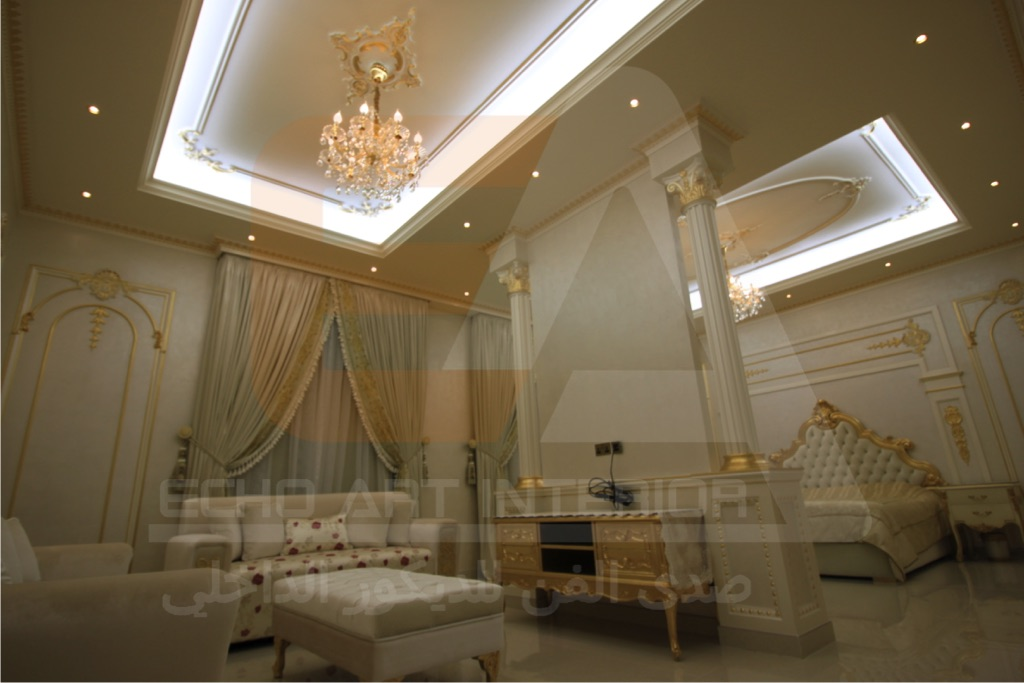 interior fit out contractors